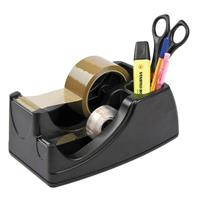 CELCO DUAL TAPE DISPENSER HEAVY DUTY