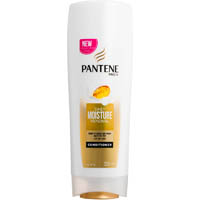 PANTENE PRO-V CONDITIONER DAILY MOISTURE 350ML