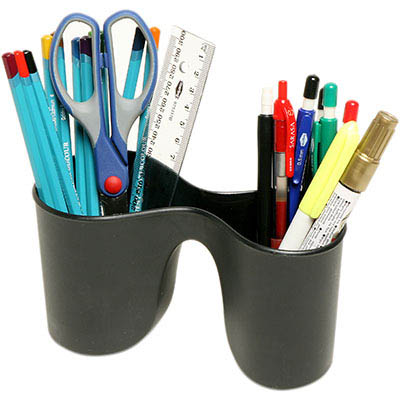 Pencil Cups and Caddies