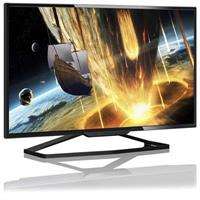 PHILIPS BDM3201FD LED MONITOR 32 INCH