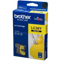 Brother Original Ink Cartridges