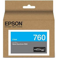 Epson Original Laser Cartridges