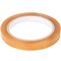 PILOTAPE PREMIUM STATIONERY TAPE 12X66M