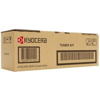 KYOCERA TK1154 TONER KIT BLACK