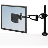 FELLOWES MONITOR ARM DEPTH ADJUSTABLE