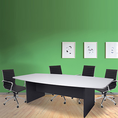 Image for RAPIDLINE BOARDROOM PACKAGE from OFFICE NATIONAL CANNING VALE, OFFICE TOOLS OPD & OMNIPLUS