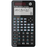 School Calculators