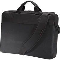 EVERKI ADVANCE COMPACT BRIEFCASE 18.4 INCH